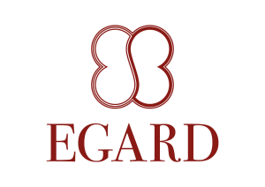 Logo-egard-mediators